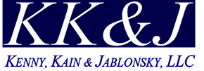Kenny, Kain and Jablonsky Law Offices